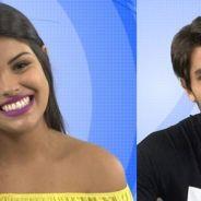 """Enquete """"BBB16"""": sem Ana Paula, quem deve vencer o reality da Globo?"""