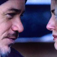 """Em """"Once Upon A Time"""": na 5ª temporada, 100º episódio é marcado por reencontros no submundo!"""