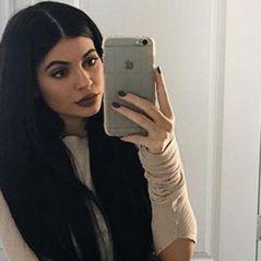 """Kylie Jenner é acusada de querer o dinheiro de Tyga e dispara: """"Posso comprar minha própria Ferrari"""""""