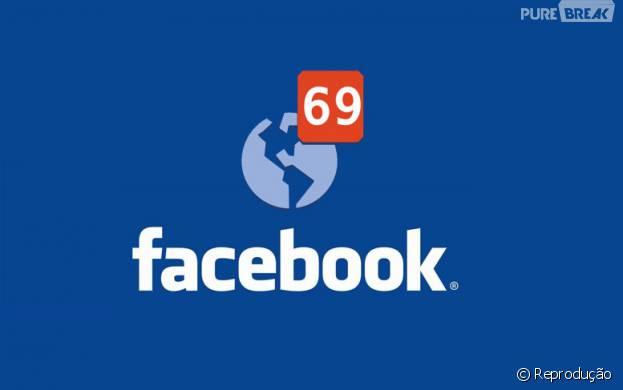 Depois de muitos pedidos, o Facebook vai deixar desativar notificações de transmissões ao vivo!