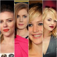 "Jennifer Lawrence, Emma Stone... Quem deve ser Elena no filme de ""Uncharted""?"