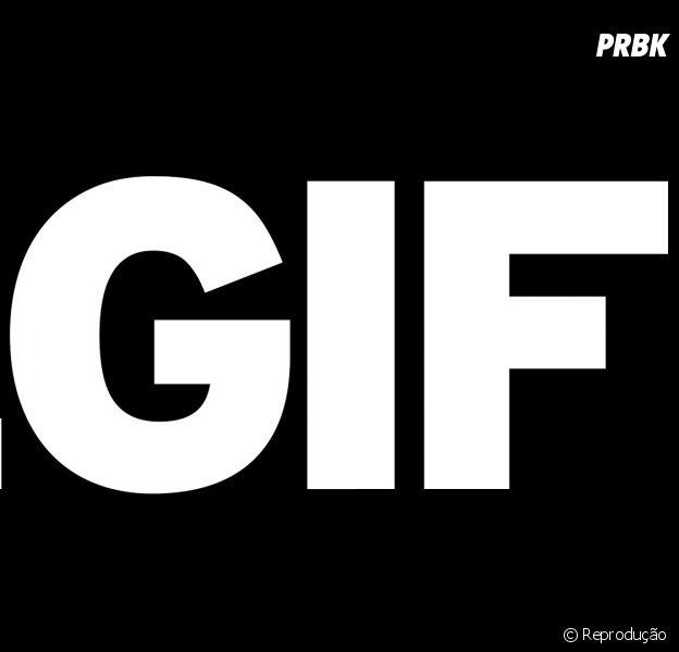 Google, Giphy, Tumblr e as mais formas pra você encontrar os melhores GIFs da internet!