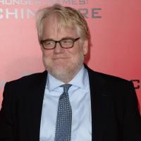 """Em """"Jogos Vorazes"""", Philip Seymour Hoffman terá imagem recriada digitalmente"""
