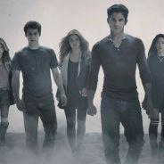 """Em """"Teen Wolf"""": na 6ª temporada, produtor fala sobre retorno de personagens importantes e mais!"""