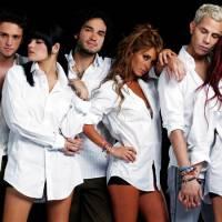 RBD fora do Spotify outra vez? CDs somem do catálogo do aplicativo e fãs reclamam nas redes sociais!