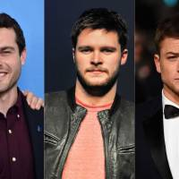 """Spin-off de """"Star Wars"""": saiba quem são os astros cotados para interpretar Han Solo em seu filme!"""