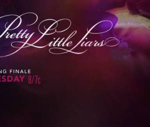 """Pretty Littler Liars"""