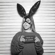 """Ariana Grande divulga """"Be Alright"""", música inédita do álbum """"Dangerous Woman"""". Ouça agora!"""