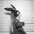 """A música """"Be Alright"""" é a segunda canção liberada do novo álbum deAriana Grande"""