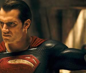 """Vídeo de bastidores de """"Batman Vs Superman"""""""