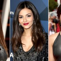 """Selena Gomez, Victoria Justice e Lucy Hale, de """"Pretty Little Liars"""", disputam papel no cinema!"""