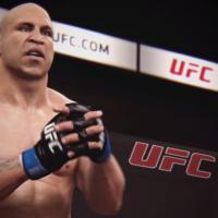 """Vídeo do """"EA Sports UFC"""" com atletas mostra processo de captação de movimentos"""