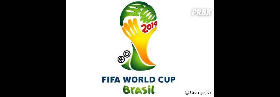 A Copa do Mundo Brasil 2014 irá acontecer entre 12 de junho e 13 de julho
