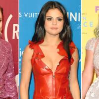 Miley Cyrus, Selena Gomez, Britney Spears e mais: relembre artistas que surgiram na Disney!