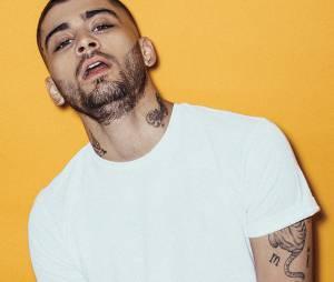 "Zayn Malik, ex-One Direction, lança o clipe de ""Be FoUr"" e o CD ""Mind of Mine"""