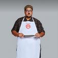 """Do """"MasterChef Brasil"""":Rodrigo Domingues (Tenente) tem 35 anos e é gerente de produto"""