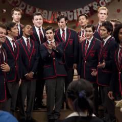 """TOP 5: """"Glee"""" e os melhores Valentine's Day das séries americanas!"""