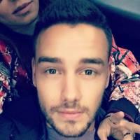 Liam Payne, do One Direction, e Cheryl: confira as melhores coisas que o casal pode fazer junto!