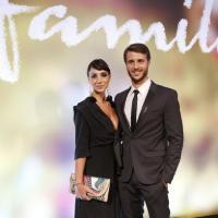 "Miguel Thiré, de ""Em Família"", fala de Manoel Carlos: ""Ele é fetiche de muitos"""