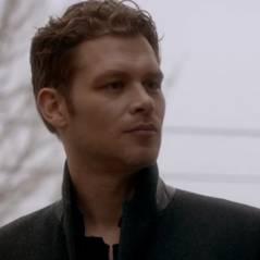 """Em """"The Originals"""": na 3ª temporada, Klaus se disfarça para enganar inimigos perigosos!"""