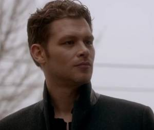 """Em """"The Originals"""": Klaus (Joseph Morgan) é perseguido por inimigos perigosos em novo trailer!"""