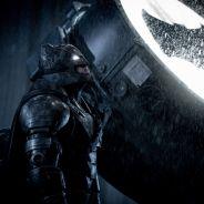 """Filme """"Batman Vs Superman"""" não perde a majestade e continua como líder de bilheteria nos EUA!"""