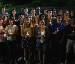 """""""Deus Não Está Morto 2"""" foi um dos filmes mais assistidos nos Estados Unidos no último final de semana"""