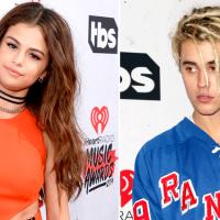 Justin Bieber e Selena Gomez teriam se ignorado no iHeartRadio Music Awards 2016