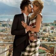 Zayn Malik, ex-One Direction, e Gigi Hadid posam para Vogue em clima de romance. Confira o ensaio!