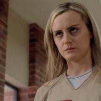 "Em ""Orange Is The New Black"": 2ª temporada ganha primeiro trailer oficial!"
