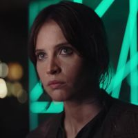 "De ""Rogue One: A Star Wars Story"": primeiro teaser trailer do spin-off é divulgado. Assista!"