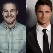 "Stephen Amell, de ""Arrow"", e Robbie Amell, de ""The Flash"", devem atuar juntos no cinema!"