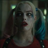 """De """"Esquadrão Suicida"""": novo trailer divulgado mostra a formação da equipe de mercenários. Assista!"""