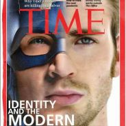 Com Capitão América, Homem de Ferro, Batman e mais: veja como seriam as capas de revista da ficção!