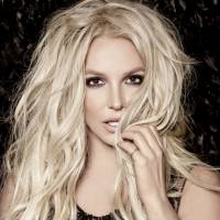 "Britney Spears com novo single? ""Make Me (Ooh)"" pode ser 1ª música do novo álbum da cantora!"