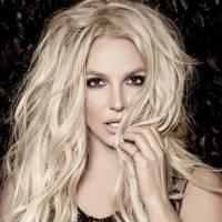 """Britney Spears com novo single? """"Make Me (Ooh)"""" pode ser 1ª música do novo álbum da cantora!"""