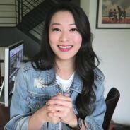 """Em """"Teen Wolf"""": na 6ª temporada, Arden Cho, a Kira, anuncia sua saída da série!"""