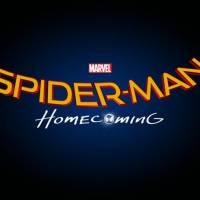 """Novo """"Homem-Aranha"""", da Marvel: estúdio anuncia título oficial e divulga primeiro logo do filme!"""