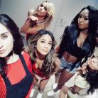 Fifth Harmony: veja 7 curiosidades que você provavelmente não sabia sobre as meninas da girlband!