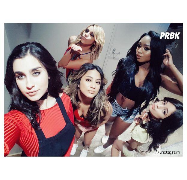 Veja 7 curiosidades sobre a girlband Fifth Harmony!