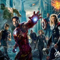 """Filme """"Os Vingadores 2 - A Era de Ultron"""": tudo sobre as gravações e elenco!"""