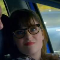 """Em """"New Girl"""": na 5ª temporada, trailer promove dois episódios inéditos em sequência!"""