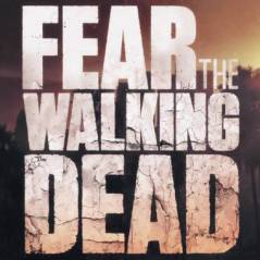 """Série """"Fear the Walking Dead"""" ganha 3ª temporada e diretor da emissora comemora!"""