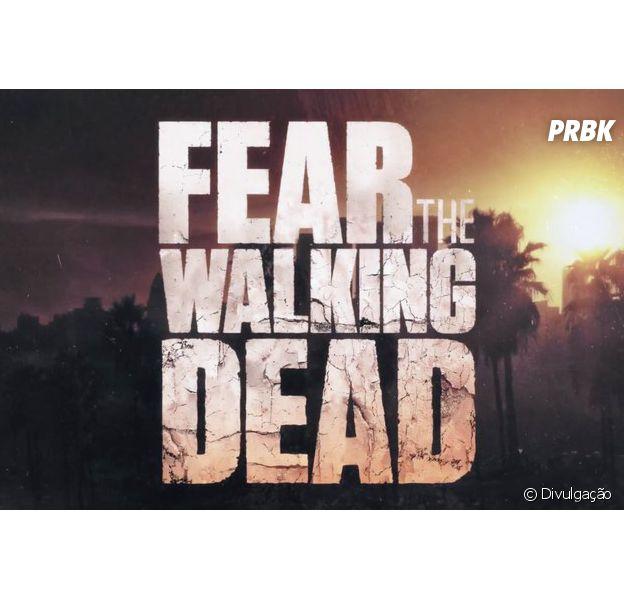"Série ""Fear The Walking Dead"" tem 3ª temporada confirmada pela emissora AMC!"