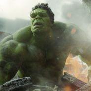 """De """"Capitão América 3"""": roteiristas explicam ausência de Hulk (Mark Ruffalo) no filme"""