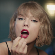 Taylor Swift agrada Apple Music e estrela novo comercial da plataforma de streaming. Assista!