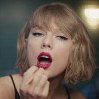 Taylor Swift agrada Apple Music e estrela novo comercial da plataforma de streaming. Assista!