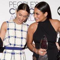 """De """"Pretty Little Liars"""": confira 15 motivos para acreditar que a série tem o melhor elenco!"""