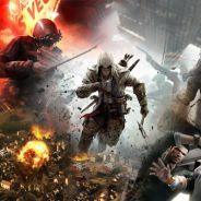 """Versões de """"Assassin's Creed"""" e """"Rayman"""" para PC ganham desconto"""