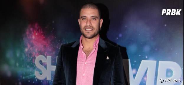 Diogo Nogueira é taurino
